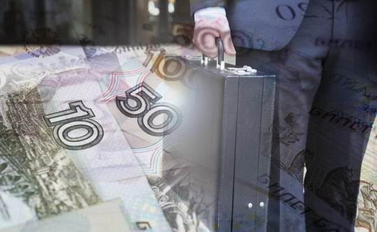 40% бизнесменов РФ стали нерезидентами, когда их попытались заставить платить налоги дома.