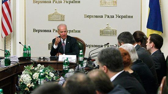 us-meddling-ukraine-crisis_1