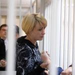 Суд арестовал сбившую «пьяного» ребенка женщину