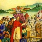 Новый Свет как испанская Утопия