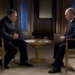 Россия высылает 755 американских дипломатов