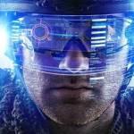 В поиске новых солдат и военных технологий будущего