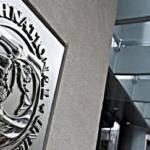 Почему возникла пауза в переговорах правительства Беларуси с МВФ?