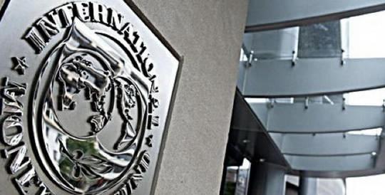 Один из проблемных вопросов белорусской повестки переговоров по новой программе сотрудничества с МВФ – реформа госсектора