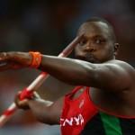 Какой спортсмен стал лучшим на континенте, обучаясь по роликам на Youtube?
