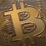 Bitcoin обновил исторические рекорды, превысив четыре тысячи долларов