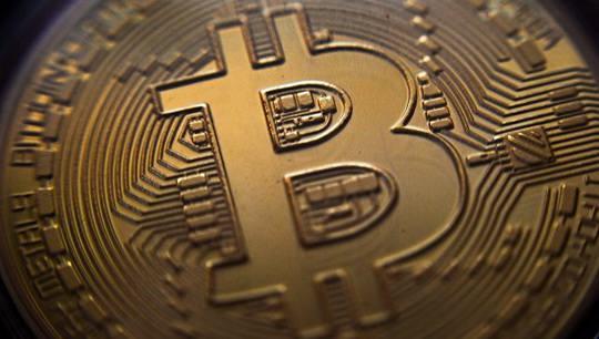 Самая популярная в мире криптовалюта Bitcoin в воскресенье вновь обновляет исторические максимумы