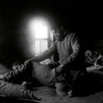 Какие болезни считались самыми позорными на Руси