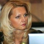Счетная палата: из бюджета утекло больше триллиона рублей