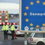 Как беженцы-предприниматели в Дании ломают стереотипы