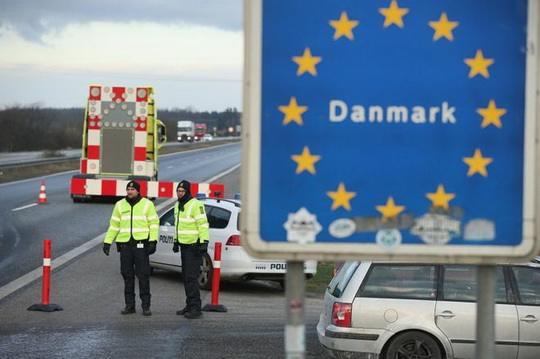 В Дании появился новый проект, призванный помочь беженцам начать собственное дело и почувствовать себя востребованными.