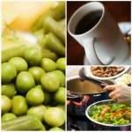 5 кулинарных мифов: правда или ложь