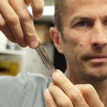 В IBM уместили 330 ТБ данных на магнитной ленте