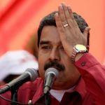 Мадуро назвал угрозы Трампа «грубой ошибкой» и анонсировал масштабные военные учения