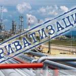 В Беларусь вернулись Ротшильды. Нас ждет масштабная приватизация?