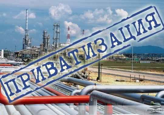 Экономическая ситуация в Беларуси очень тяжелая и требует неотложных решений.