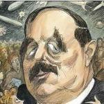 «Утопический человек» Герберта Уэллса