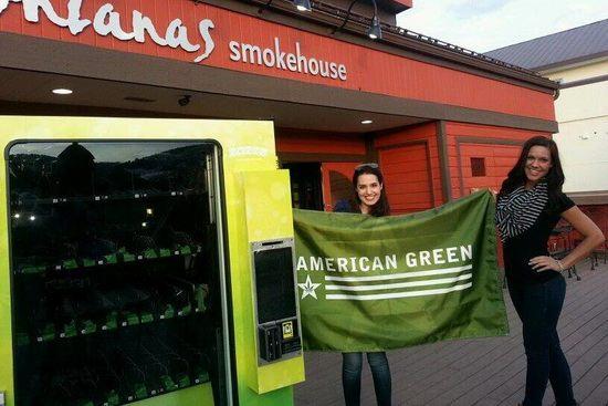 american-green-1
