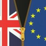 Бюджету ЕС из-за Brexit ежегодно будет недоставать 10-12 миллиардов евро