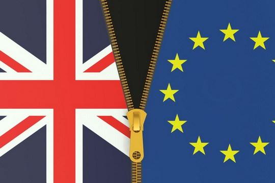 После выхода Великобритании из Евросоюза бюджет ЕС будет ежегодно недосчитываться 10-12 миллиардов евро