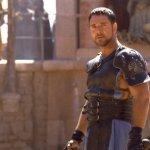 Гладиаторы Древнего Рима: великие бои за жизнь