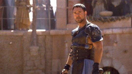 Римляне превратили гладиаторские бои в жестокую забаву, но придумали развлечение их предки этрусски.