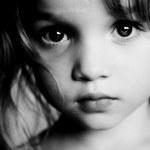 Эффект Шурыгиной. В России стали чаще насиловать детей