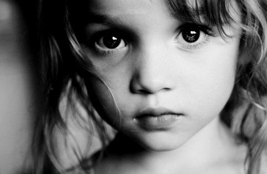 """По данным Росстата, за первые 6 месяцев 2017 года было совершено 2757 преступлений по статье """"Половое сношение и иные действия сексуального характера с лицом, не достигшим шестнадцатилетнего возраста"""""""