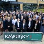 «Лаборатория Касперского» ответила на обвинения властей США
