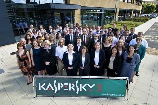 «Лаборатория Касперского» назвала необоснованными обвинения властей США и заявила о намерении доказать свою невиновность.