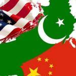 Пакистану больше не нужны США?
