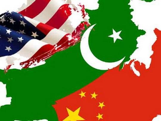 Президент США сделал свой выбор и в Афганистан отправились дополнительные американские силы. Все это на фоне обвинений Трампа, что Пакистан укрывает террористов, и что пора бы Пакистану продемонстрировать свою приверженность цивилизации, порядку и миру.