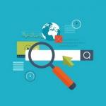 6 поисковиков, которые не хуже, чем Google