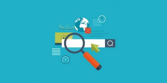 Есть поисковые сервисы, которые действительно лучше, чем все лидеры рынка.