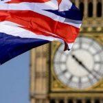 Коллапс Brexit: 7 основных ударов по Великобритании