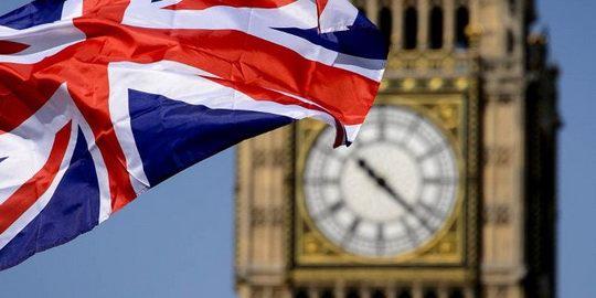Британский политик и глава МИД Великобритании Борис Джонсон считает, что переговоры Brexit провалятся.
