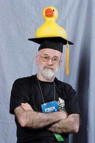 Terry_Pratchett_01