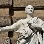 Умные мысли: Марк Туллий Цицерон