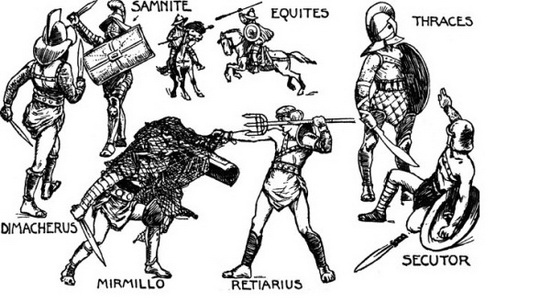 gladiators-e1432320698284_новый размер