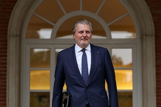 Испанское правительство может использовать силу для восстановления порядка в Каталонии