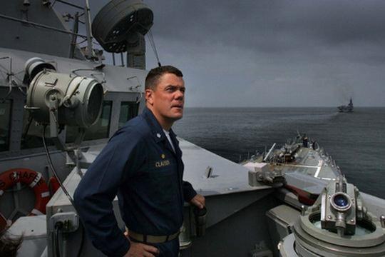 Колумнисты War on the Rocks Анкит Панда и Випин Наранг оценили эффективность американской наземной системы противоракетной обороны