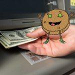 В даркнете за $5000 продают малварь, которая заставляет банкоматы «выплевывать» деньги