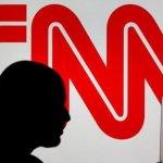 ГосДума РФ приравняет зарубежные СМИ к иностранным агентам