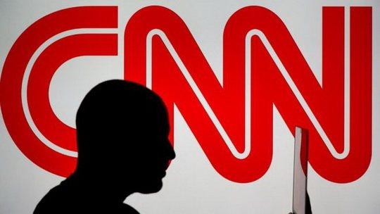 Иностранные СМИ и российские издания с иностранным финансированием могут принудительно причислить к иностранным агентам по аналогии с некоммерческими организациями.