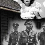 Франциска Манн: смертельный стриптиз в Освенциме