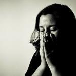 Назван главный виновник женского одиночества