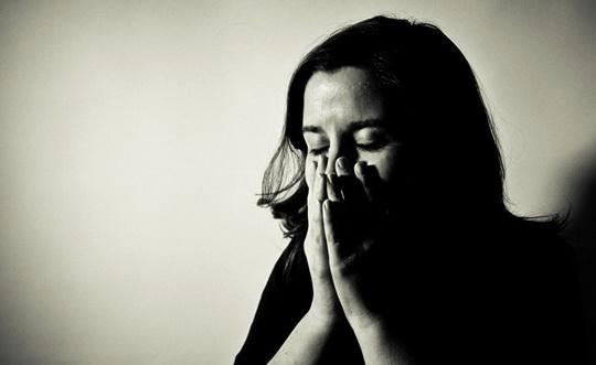 На днях пришла к психотерапевту с сакральным вопросом: «НА*УЯЯЯЯЯ?