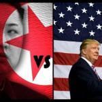 КНДР исключила переговоры с Вашингтоном из-за его «враждебной политики»