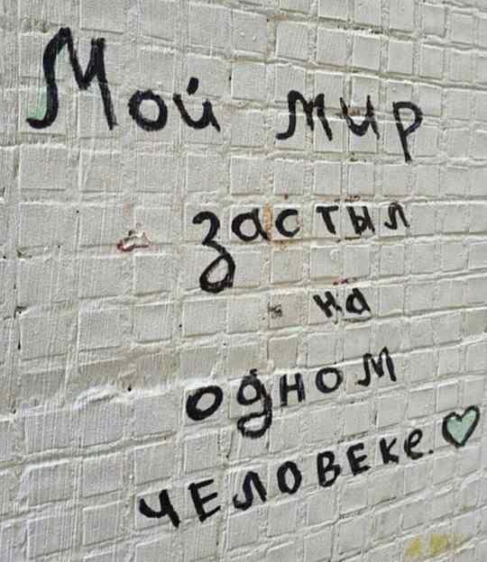 Религиозными себя называют 56% московских студентов, но по-настоящему воцерковленных – только 4%.