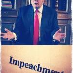 Демократы в конгрессе объявили о начале импичмента для Трампа